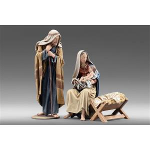 Nativity Immanuel
